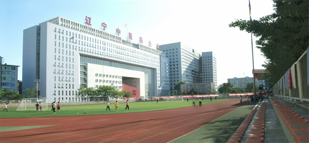 ZhangHealth/images/Liaoning_University_2.jpg